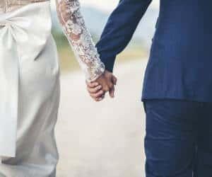 مدل لباس عروس در کشورهای مختلف دنیا