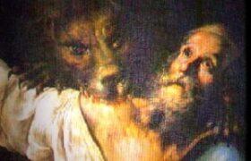 وحشتناک ترین شهادتها در قرون اولیه مسیحیت + تصاویر