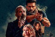 تریلر جدید فیلم BOSS LEVEL 2021