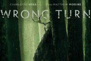 تریلر جدید فیلم پیچ اشتباه ۷ Wrong Turn 2021