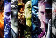 تریلر جدید فیلم مورتال کمبات Mortal Kombat 2021