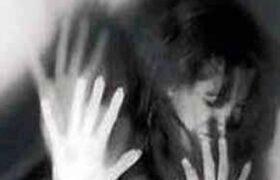 جزئیات تجاوز وحشیانه ۵ مرد به دختر ۲۰ ساله درمخفیگاه شوهر صیغه ای