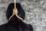 تجاوز داماد به خواهرزن ۱۵ ساله / راز نامه رزیتا بعد از خودکشی!